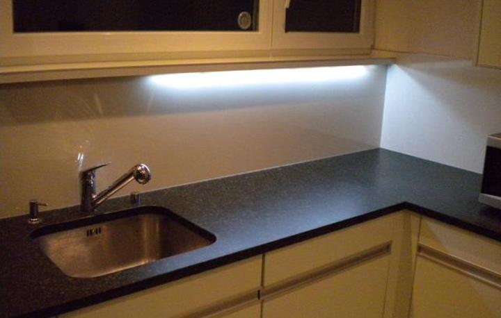 led engineering innenbeleuchtung. Black Bedroom Furniture Sets. Home Design Ideas